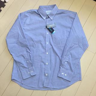 しまむら - 長袖シャツLLサイズ