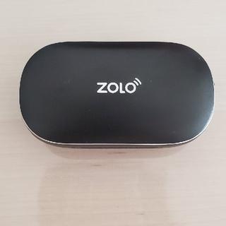 zolo liberty +(ヘッドフォン/イヤフォン)