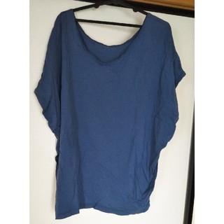 ビームス(BEAMS)の【値下げ】BEAMS   Tシャツ(Tシャツ(半袖/袖なし))
