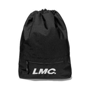 ボウダンショウネンダン(防弾少年団(BTS))のLMC リュックサック バックパック(バッグパック/リュック)