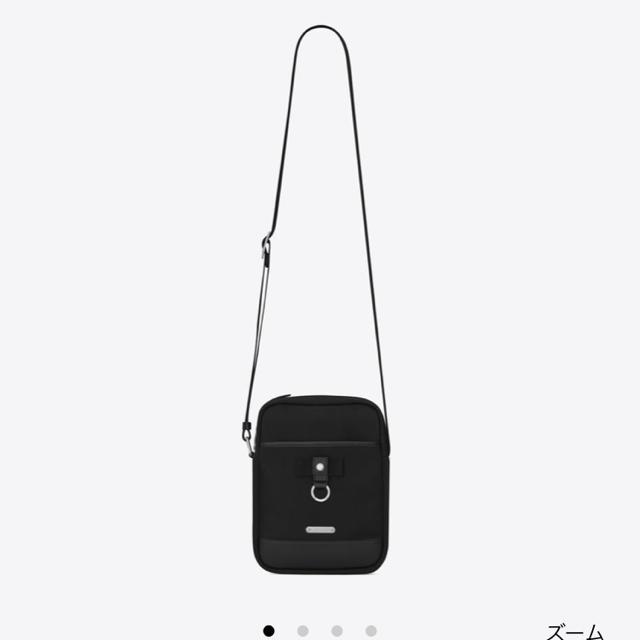 Saint Laurent(サンローラン)のサンローラン トートバック メンズのバッグ(トートバッグ)の商品写真
