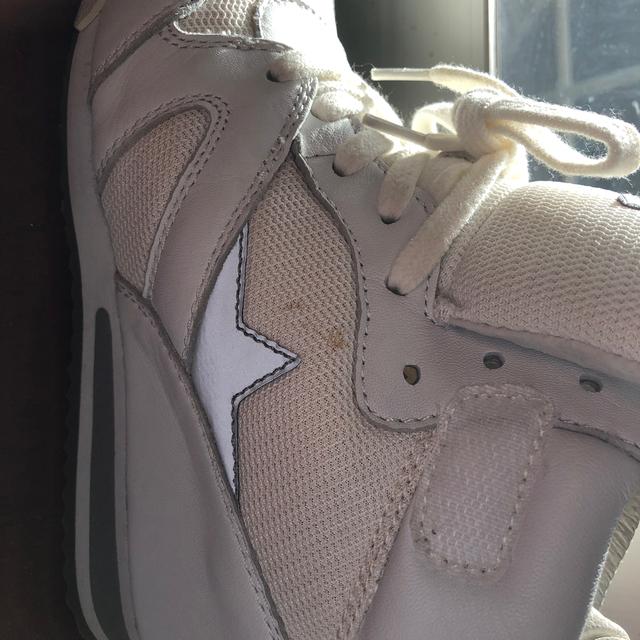 ASH(アッシュ)のASHスニーカー レディースの靴/シューズ(スニーカー)の商品写真