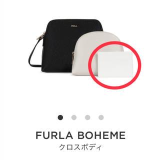 フルラ(Furla)のFURLA(フルラ)パスケース(パスケース/IDカードホルダー)