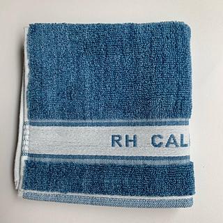 ロンハーマン(Ron Herman)のロンハーマン ☆ハンドタオル【Spec Dye】(ハンカチ/ポケットチーフ)