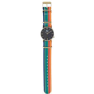 イルビゾンテ(IL BISONTE)のイルビゾンテ 時計 新品未使用(腕時計)