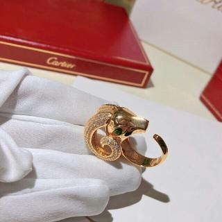 カルティエ(Cartier)のCartierリング(指輪)(リング(指輪))