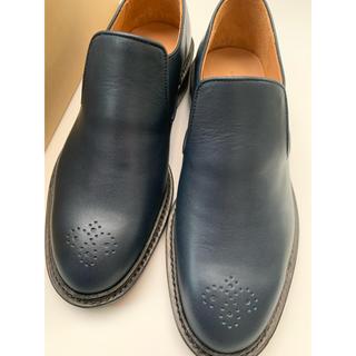 エンダースキーマ(Hender Scheme)のhender scheme jung(ローファー/革靴)