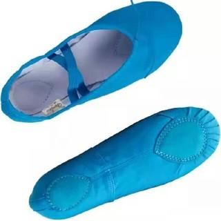 丸トウ ぺたんこ靴 ストラップ靴 快適で透過性が良い(ローファー/革靴)