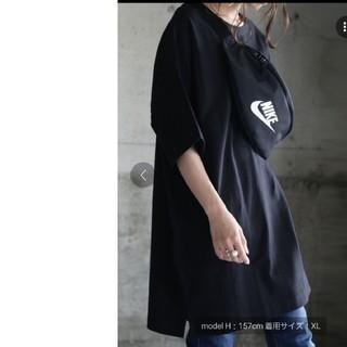 antiqua - ☆バスクTシャツ☆ブラック