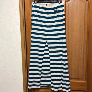 ディーゼル(DIESEL)のディーゼル マリンロングスカートSサイズ(ロングスカート)