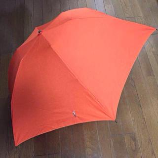 ラルフローレン(Ralph Lauren)のラフルローレン 日傘(その他)