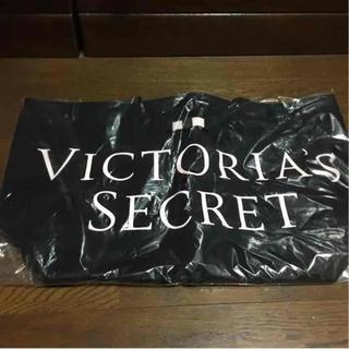 ヴィクトリアズシークレット(Victoria's Secret)のノベルティ ヴィクトリアシークレット トラベル トート(トートバッグ)