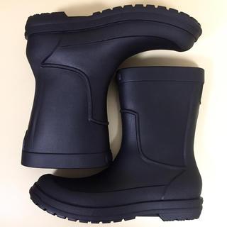 クロックス(crocs)のクロックス  メンズ  レインブーツ  長靴  CROCS(長靴/レインシューズ)