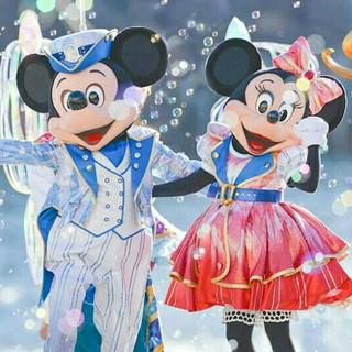 ディズニー(Disney)のYLAパパ様専用♥(アニメ)