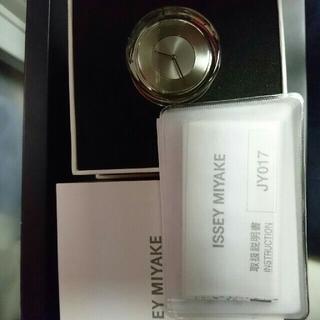 ISSEY MIYAKE - イッセイミヤケ時計