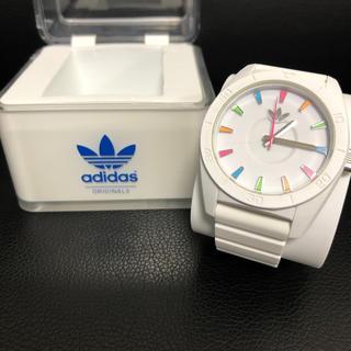 adidas - adidas 腕時計⌚️