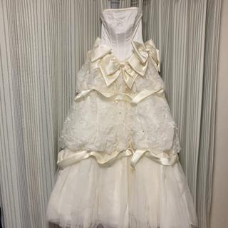 バービー(Barbie)のBarbie バービー ウェディングドレス プリンセス(ウェディングドレス)