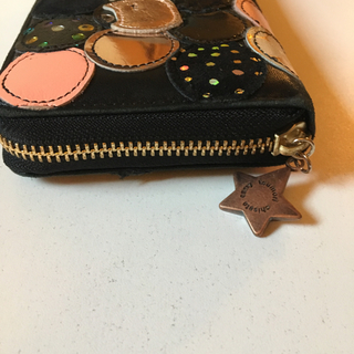 ツモリチサト(TSUMORI CHISATO)のツモリチサト財布(長財布)