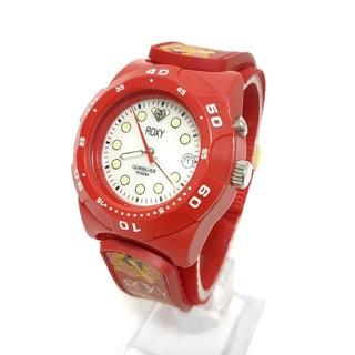 ロキシー(Roxy)の「ROXY」腕時計(腕時計)