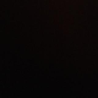 PAPILLONNER - ★新品★約6万円 KawaKawa カワカワ FUKAFUKA ショルダー
