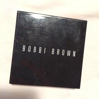 ボビイブラウン(BOBBI BROWN)のボビーブラウンのフェイスカラー(フェイスカラー)