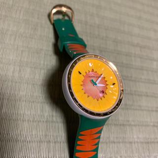 ツモリチサト(TSUMORI CHISATO)のTSUMORI CHISATO 腕時計⌚️(腕時計)