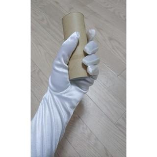タカミ(TAKAMI)の確認用 ウェディンググローブ(手袋)