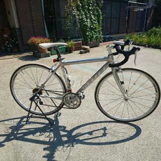 SCOTT - スピードスターS55 (初心者向け・値下げ) ロードバイク