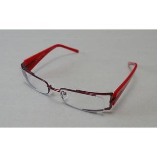 アランミクリ(alanmikli)のalanmikli アランミクリ メガネフレーム A0669-BOMM(サングラス/メガネ)