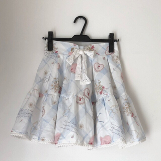 LIZ LISA - LIZLISA スカート