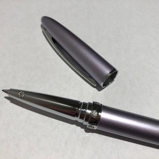 ポーラ(POLA)のPOLA ゲルインク オリジナルボールペン 非売品 未使用(ペン/マーカー)