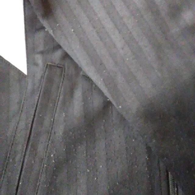NIKE(ナイキ)の男の子 110~120サイズ ナイキ ジャージ ジャケット ジャンパー キッズ/ベビー/マタニティのキッズ服 男の子用(90cm~)(ジャケット/上着)の商品写真
