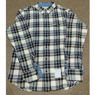 トミー(TOMMY)のTOMMY カットソー(Tシャツ/カットソー(七分/長袖))