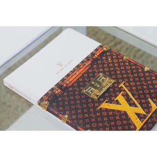 LOUIS VUITTON - 【新品】Louis Vuitton: The Spirit of Travel