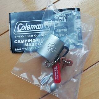 コールマン(Coleman)の3711sun様専用(その他)