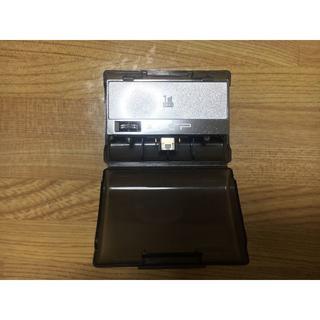 プレイステーションポータブル(PlayStation Portable)のPSP ワンセグチューナー おまけ付き(その他)