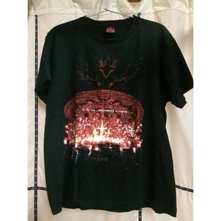ベビーメタル(BABYMETAL)のBABYMETAL Tシャツ(アイドルグッズ)