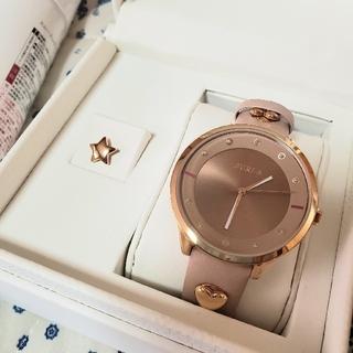 フルラ(Furla)のFURLA時計 (腕時計)