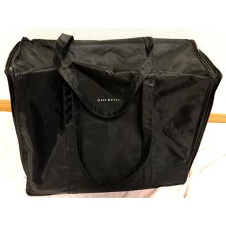 タカミ(TAKAMI)のタカミブライダル ドレス用機内持ち込みバッグ(ウェディングドレス)