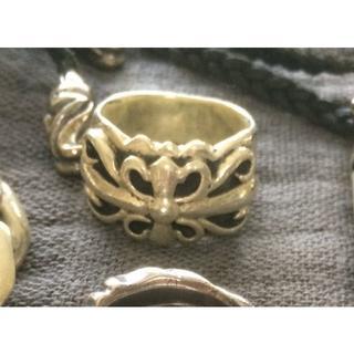 Ague アージュ キーパーリング アクセサリー シルバー 925(リング(指輪))