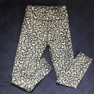 エミアトリエ(emmi atelier)のEnmi yoga pants(ヨガ)