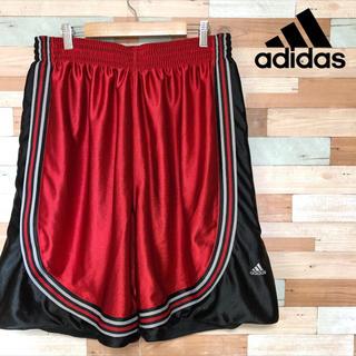 アディダス(adidas)の♕♛✨adidas バスパン✨♛♕(バスケットボール)