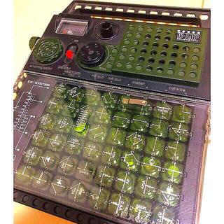 ガッケン(学研)の学研 大人の科学 電子ブロック EX-150(科学/技術)