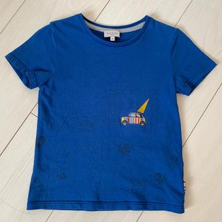ポールスミス(Paul Smith)の☆ポールスミス Tシャツ 4A☆(Tシャツ/カットソー)