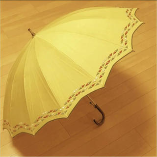 シビラ(Sybilla)のシビラ 日傘(傘)