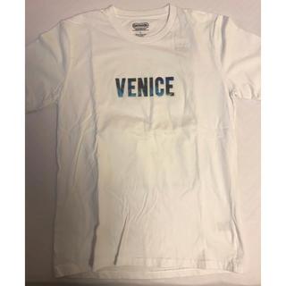 アウトドアプロダクツ(OUTDOOR PRODUCTS)のOUTDOOR PRODUCTS アウトドアプロダクツ Tシャツ(Tシャツ(半袖/袖なし))