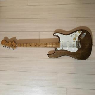 TOKAI ストラトキャスター(エレキギター)