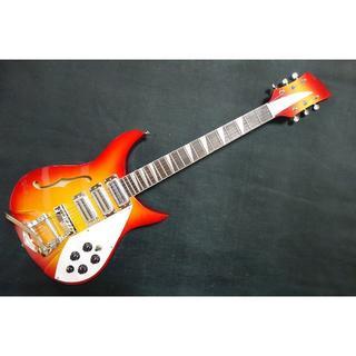 RB-310 (Fireglo)(エレキギター)