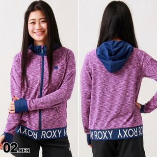Roxy - ROXY ラッシュガード