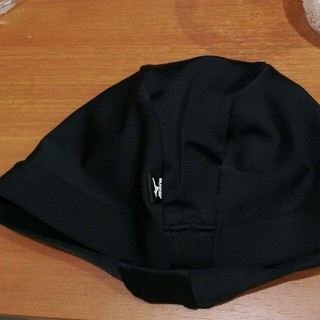 ミズノ(MIZUNO)のメンズ水着(水泳帽)(マリン/スイミング)